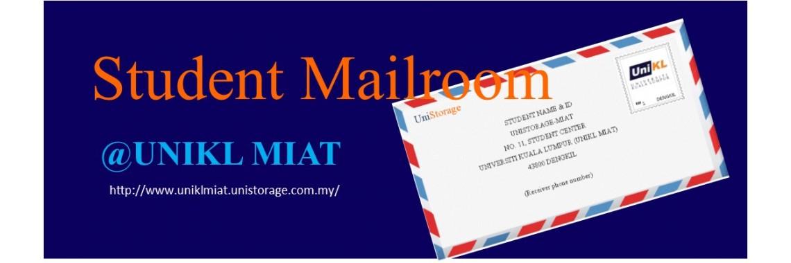 miat address